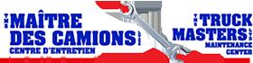 TMS Maître des camions Ltée / TMS TruckMasters Ltd